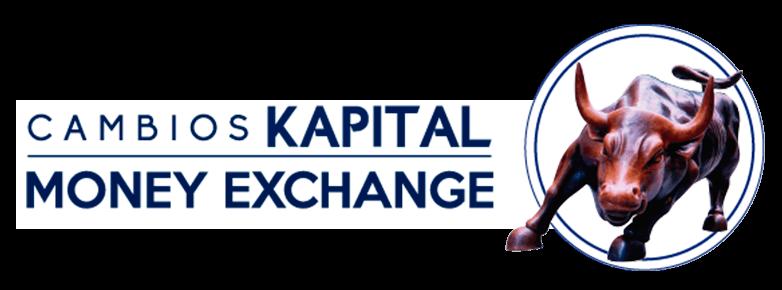 Cambios Kapital